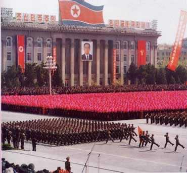 https://i2.wp.com/freemasonrywatch.org/pics/north.korea.parade.jpg