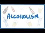 Alcoholism - causes, symptoms, diagnosis, treatment, pathology