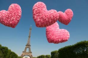 i-love-france