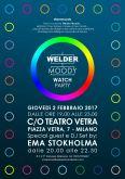 iammoody welder moody watches 2017 02 02 at milan teatro vetra