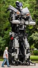 transformers-art-zift