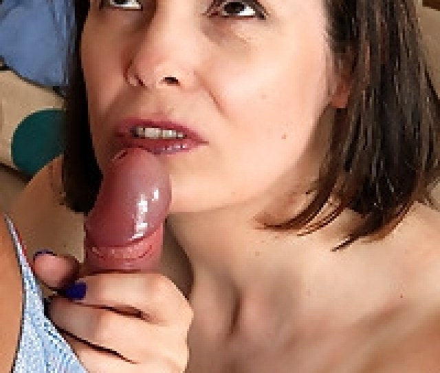 Busty Tigger Having Sex