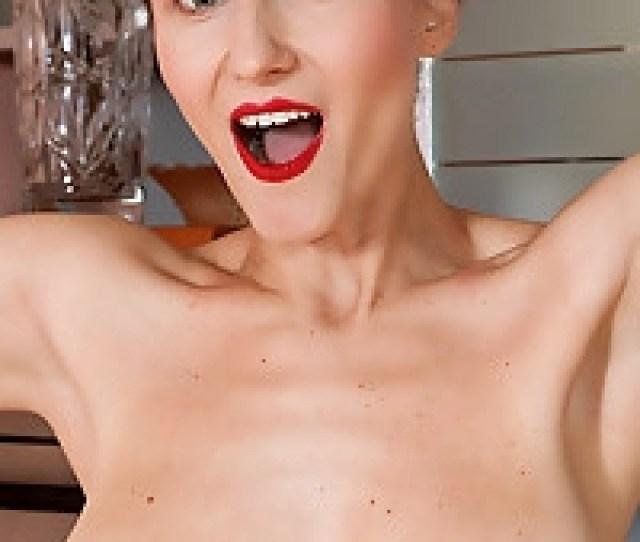 Horny Housewife Alena K