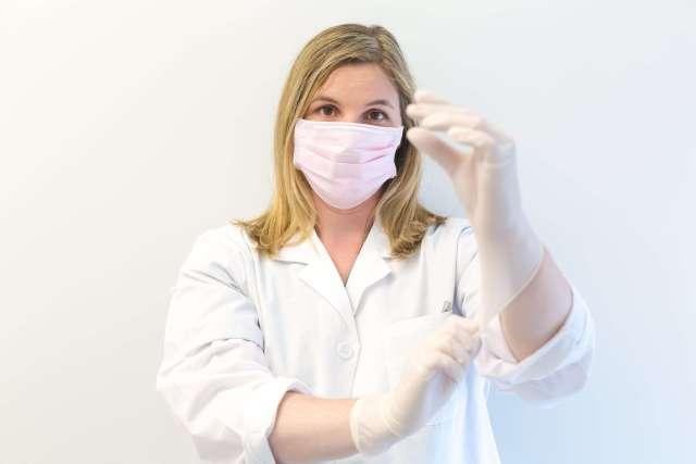 Kosz és gusztustalan körülmények - A nővérek takarítanak a gyerekkórházban