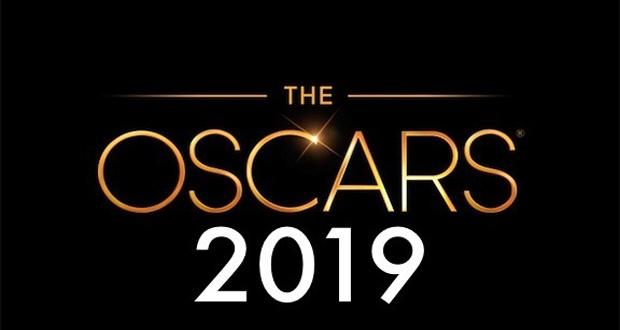 Ma rendezik meg a 91. Oscar-díjátadó gálát Hollywoodban