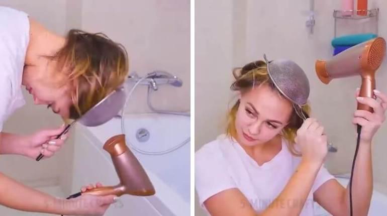 5 perc és kész a szuper frizura - Próbáld ki ezeket az ötleteket!