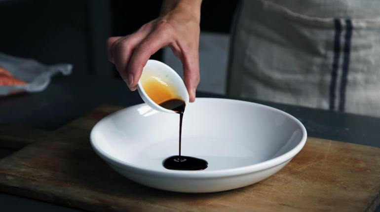 Szójaszósz - Dobd fel különleges ízvilággal a húsételeket!