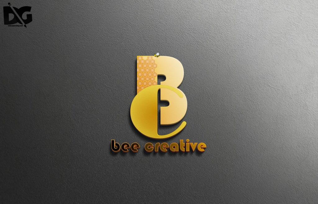 Download Carved Wood Logo Mockup Psd Free Yellowimages