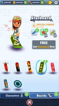 subway-surfers-game