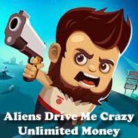 Aliens-Drive-Me-Crazy-Mod-APK