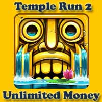 Temple Run 2 MOD APK Download