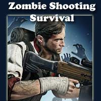 Zombie-Survival-MOD-APK
