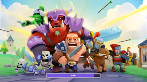 Game-of-Warriors-download