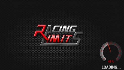 Racing-Limits-download