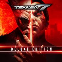 Tekken-7-APK-Download
