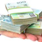 Freemoto - Pożyczki prywatne, kredyty i inwestycje prywatne.
