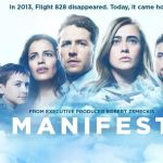 Download TV Series: Manifest
