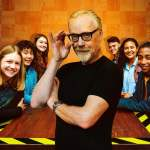 MythBusters Jr Tv Series Mp4
