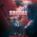DWONLOAD: Soorma (2018) [Hindi] Mp4 & 3GP latest Hindi Movie