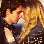Download Movie: Time Freak (2018)
