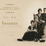 Download Movie: The Favourite (2018) [DVDScr]