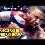 Creed II (2018) Mp4 & 3GP