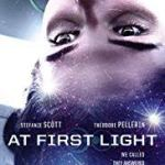 Download Movie: At First Light (2018) Mp4 & 3GP