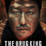DOWNLOAD FULL 2018 NETFLIX MOVIE: The Drug King (2018) Korean