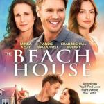 MOVIE : Beach House (2019) Mp4