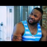 Download Full Movie: Buruno Ati Ofin (2019) Nollywood Mp4
