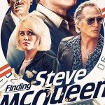 Download Finding Steve McQueen (2019) Full Hollywood Movie