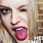 Download Her Smell (2019) Full Hollywood Movie