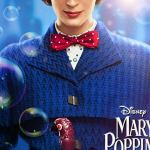 Download Mary Poppins Returns (2018) Full Hollywood Movie