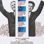 Download The Best Man Full Hollywood Movie Hd