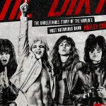 DOWNLOAD FULL MOVIE: The Dirt (2019)