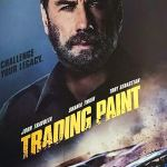 Download Full Movie Trading Paint Hollywood