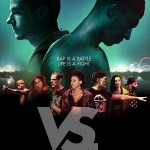 Download Full Movie: Vs (2018) Mp4