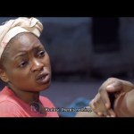 Download Oko Omo Ibadan (2019) Mp4 & 3GP