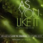 As You Like It (2019) Full Movie Download Mp4