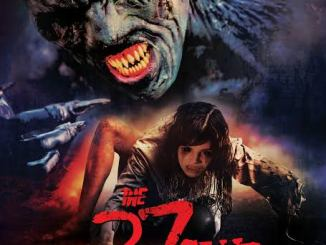 The 27 Club (2019) Mp4,The 27 Club (2019) Movie Download,Download The 27 Club (2019) Mp4,The 27 Club (2019) Movie Trailer,The 27 Club (2019) Movie cast,The 27 Club (2019) Movie Review,The 27 Club (2019) Movie Download