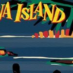 Guava Island (2019) Full Movie Download Mp4