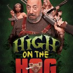 High On The Hog (2019) Download Mp4