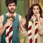 Luka Chuppi (2019) Movie