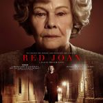 Red Joan (2019) Mp4