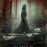 DOWNLOAD FULL MOVIE : The Curse of La Llorona Mp4