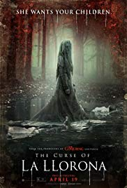 The Curse of La Llorona Movie, The Curse of La Llorona Mp4 Download, Download The Curse of La Llorona