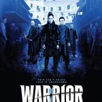 Download Warrior Season 1 Episode 1 (S01E01) – The Itchy Onion