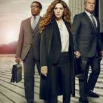 Proven Innocent Season 1 Episode 7 Mp4