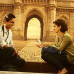Photograph (2019) Full Movie Download [INDIAN]