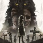 Pet Sematary (2019) Full Movie Mp4 Download
